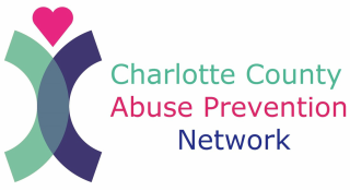 Charlotte County Abuse Prevention Network